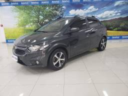 Oportunidade!!! Chevrolet Onix 1.4 LTZ 2017
