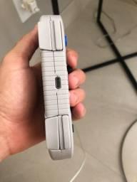 Controle para Nintendo Switc e pc
