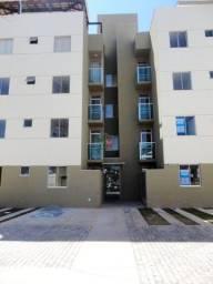 Título do anúncio: Apartamento à venda com 2 dormitórios em Coqueiros, Belo horizonte cod:RRS2158