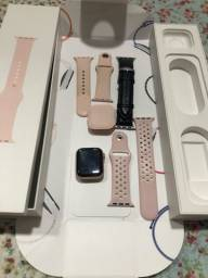Apple Watch 40 MM GOLD