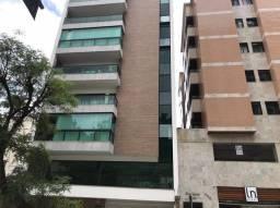 Título do anúncio: Apartamento Elevador Rua Barão Cataguases,2 quartos,sala ampla,cozinha,varanda, área aerv