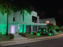 SALVADOR - Casa de Condomínio - ALPHAVILLE I