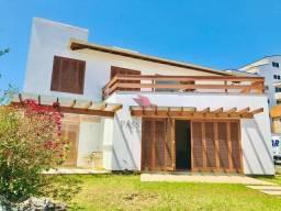 Casa com 4 dormitórios à venda, 235 m² por R$ 1.620.000,00 - Praia da Cal - Torres/RS