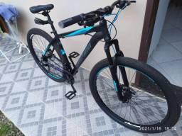 Bike Ellevem