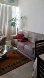 Apartamento à venda com 2 dormitórios em Caiçara, Belo horizonte cod:2171