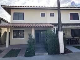 Casa para Venda em Piatã, (Abrantes), 4 dormitórios, 1 suíte, 3 banheiros, 2 vagas