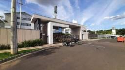 Apartamento com 2 dormitórios à venda, 55 m² por R$ 188.000,00 - Jardim Rosemary - Santa B