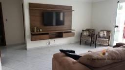 Casa para Locação em Vila Velha, Barra do Jucu, 3 dormitórios, 1 banheiro, 2 vagas