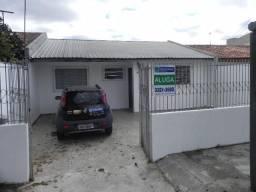 Casa para alugar com 3 dormitórios em Xaxim, Curitiba cod:16006.001