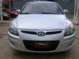 Hyundai i30 2012 2.0 mpfi gls 16v gasolina 4p automÁtico