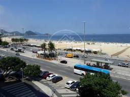 Título do anúncio: Apartamento à venda com 3 dormitórios em Copacabana, Rio de janeiro cod:873561