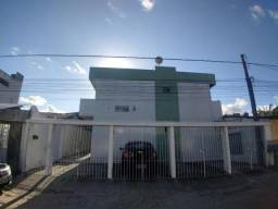 Casa para Locação em Olinda, Bultrins, 2 dormitórios, 1 banheiro