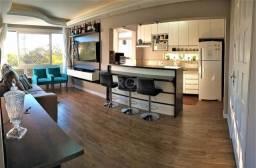 Apartamento à venda com 2 dormitórios em Nonoai, Porto alegre cod:CA4680