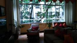 Apartamento à venda com 4 dormitórios em Copacabana, Rio de janeiro cod:708219