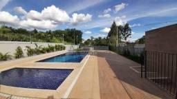 Apartamento à venda - Jardim Rosemary - Santa Bárbara D'Oeste/SP