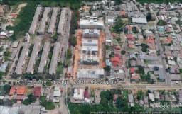 Terreno à venda em Jardim carvalho, Porto alegre cod:FR1789