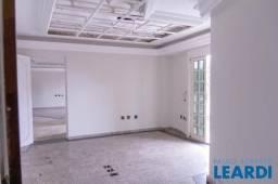 Casa para alugar com 4 dormitórios em Santa terezinha, São bernardo do campo cod:630436