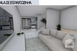 Casa à venda com 3 dormitórios em Santa amélia, Belo horizonte cod:276150