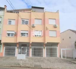 Apartamento à venda com 3 dormitórios em Nonoai, Porto alegre cod:FR1943