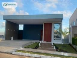 Casa com 4 dormitórios à venda, 400 m² por R$ 1.000.000,00 - Canafístula - Arapiraca/AL
