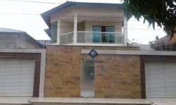 Linda Casa Duplex com Arquitetura Moderna mais acabamento de Primeira !!!!!.