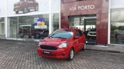 Ford Ka SE 1.5 FLEX MANUAL 4P