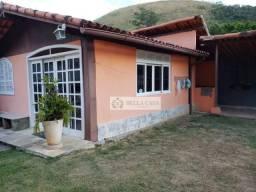 Casa de luxo em Itaipava