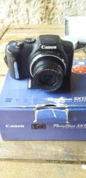 Canon sx 170 IS