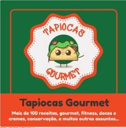 Tapiocas Gourmet