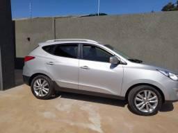 Hyundai IX35 - Carro Top