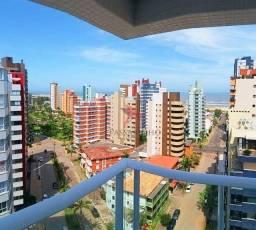 Apartamento à venda, 126 m² por R$ 1.296.000,00 - Praia Grande - Torres/RS