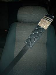 Capa de cinto de segurança