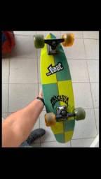 Skate Lost