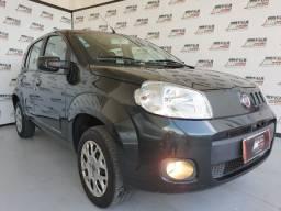Fiat Uno Vivace 1.0 8v Celebration Flex *43.000 Km*
