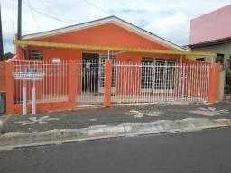 Vendo excelente imóvel em Ponta Grossa com duas salas comerciais