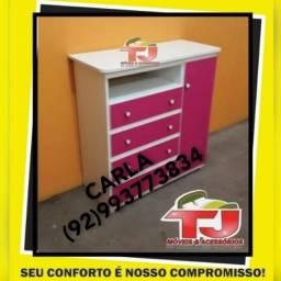 Cômoda sapateira @@