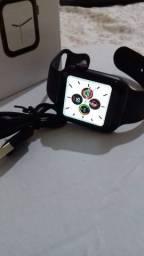 Smartwatch iwo 8 lite . Última unidade !!