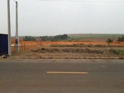 Título do anúncio: Terrenos Jd Terra Nobre  Araras