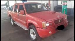 L200 gls 2003