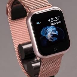 Smartwatch T80