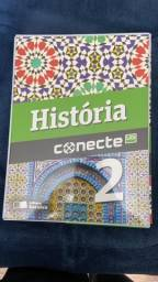 Box História 2 Conecte