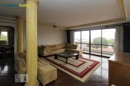 Título do anúncio: Apartamento com 4 dormitórios para alugar, 300 m² por R$ 1.870/mês - Vila Regente Feijó -