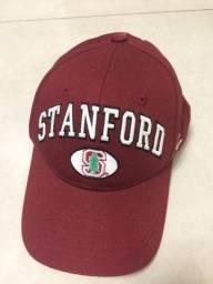 Boné Stanford