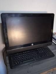 Computador sem cpu