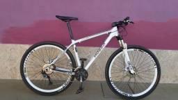 Bicicleta mosso odyssey aro 29