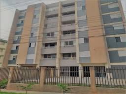 Título do anúncio: LOCAÇÃO | Apartamento, com 3 quartos em ZONA 07, MARINGA