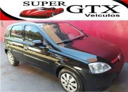 GM Corsa Maxx 1.4 - 2012/2012