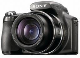 Camera Sony H1