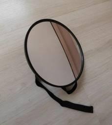 Espelho para Carro Bebê