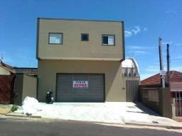 Título do anúncio: Apartamento para aluguel com 20 metros quadrados com 1 quarto